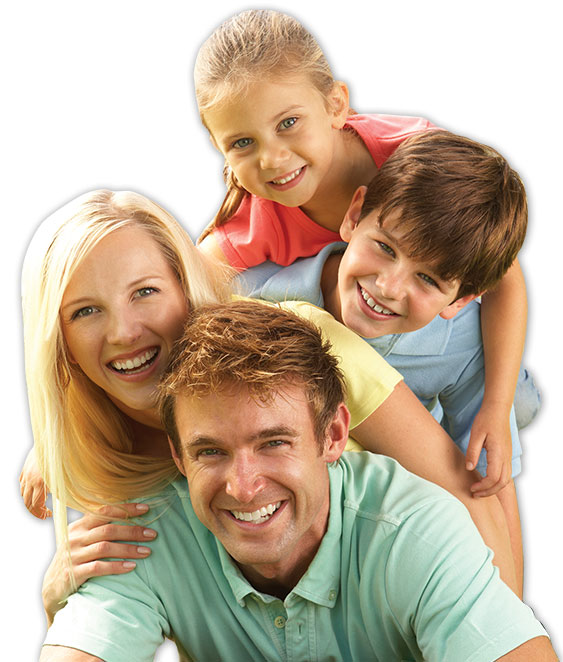 Family Dentistry in Phoenix AZ